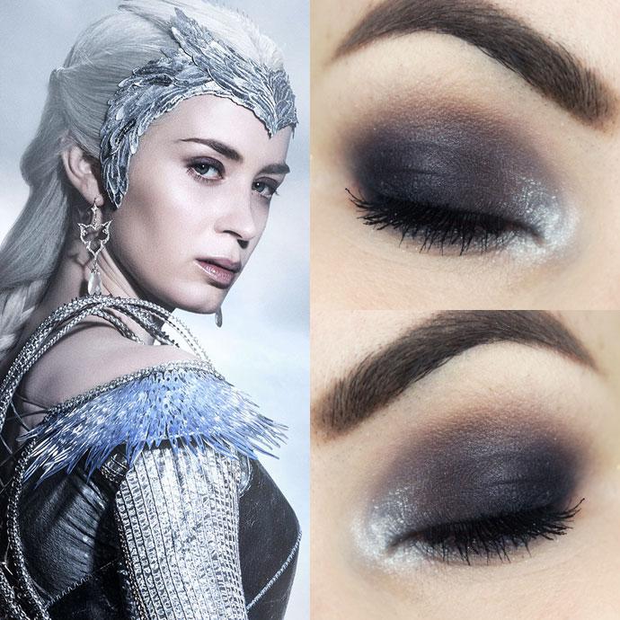 rainha-do-gelo-makeup-01