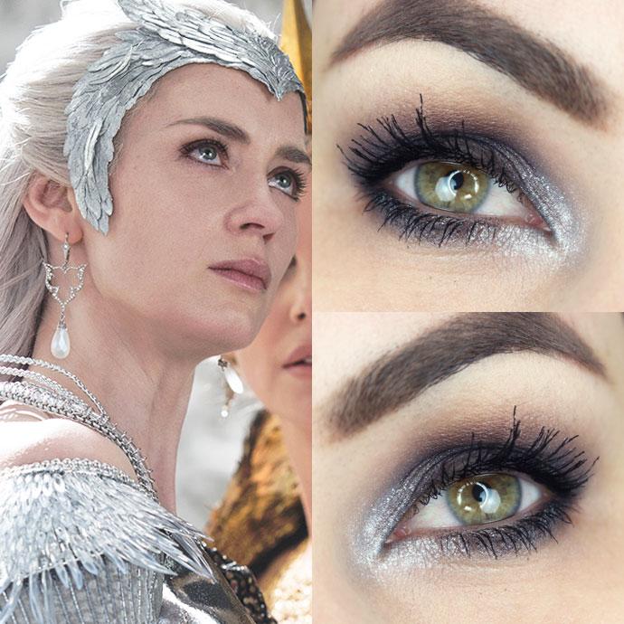 rainha-do-gelo-makeup