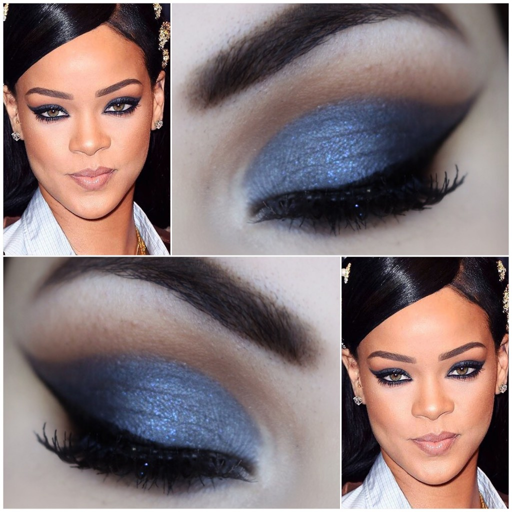 rihanna-at-black-girls-rock-makeup-04