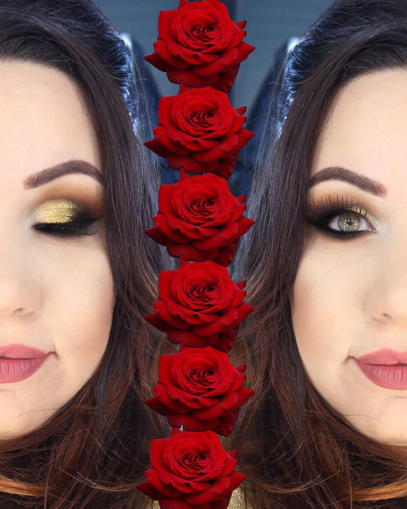 belle-makeup-04