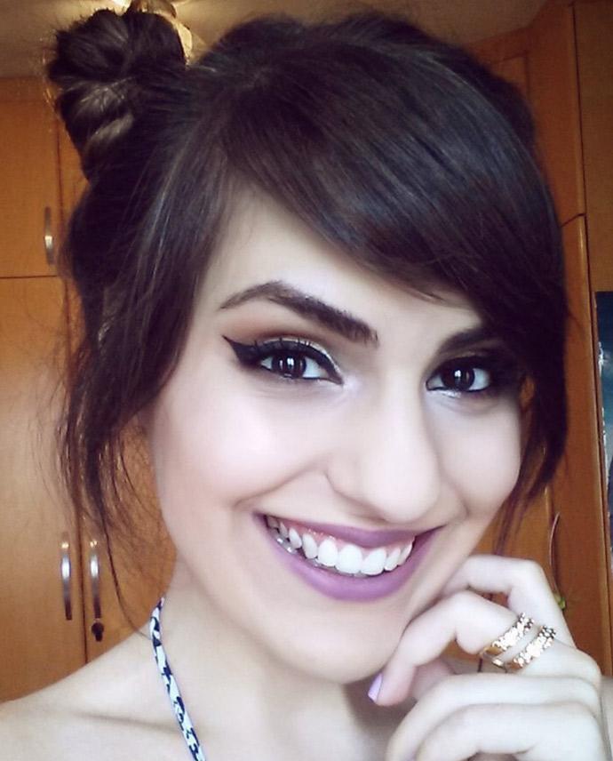 blogueira-diva-07