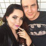 Post com o maridão - Dicas presentes de Dia dos Namorados