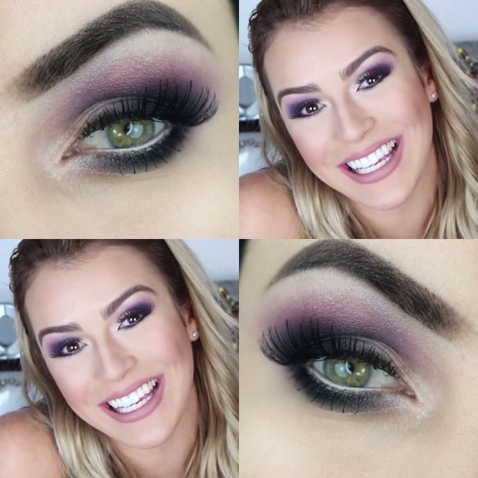 mari-assad-makeup