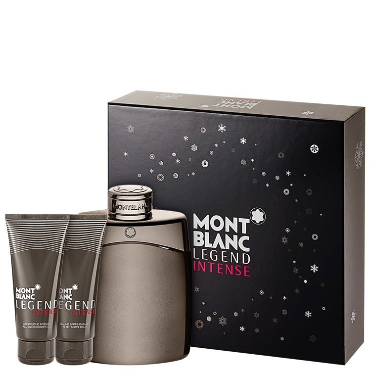 montblanc-perfume-masculino-legend-intense-eau-de-toilette-100ml-posbarba-100ml-shower-gel-100ml-31438