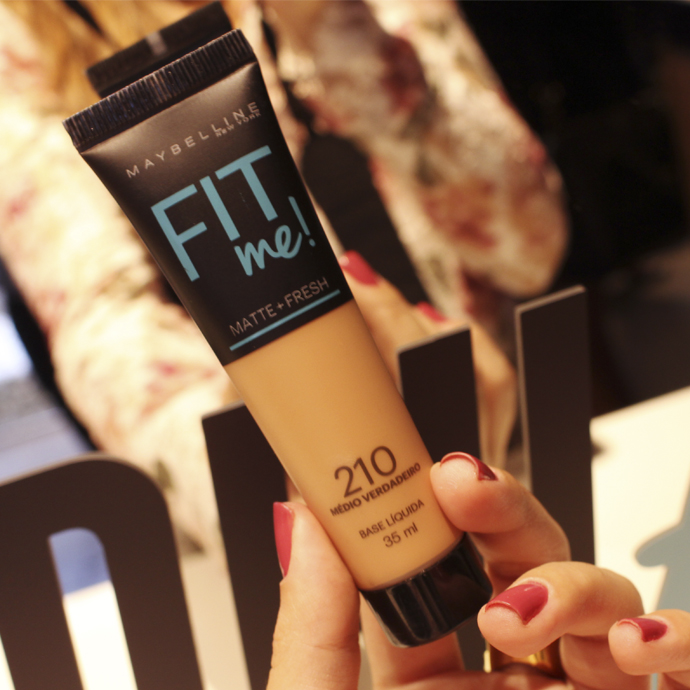 ppf maybelline 3