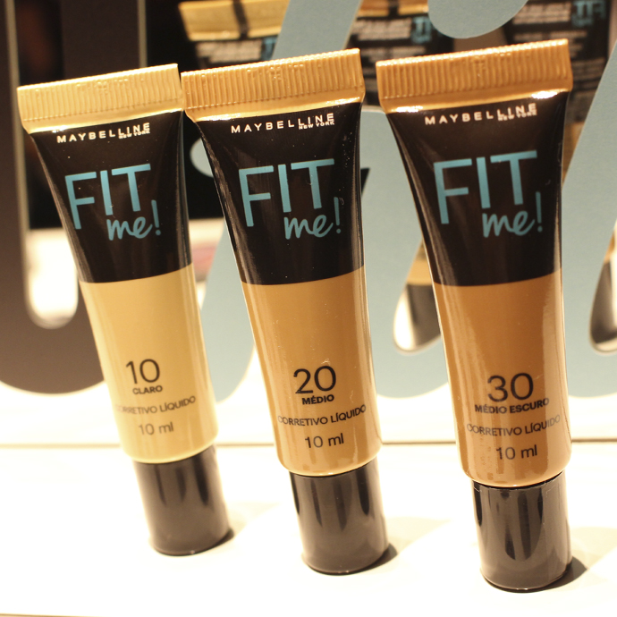 ppf maybelline 4