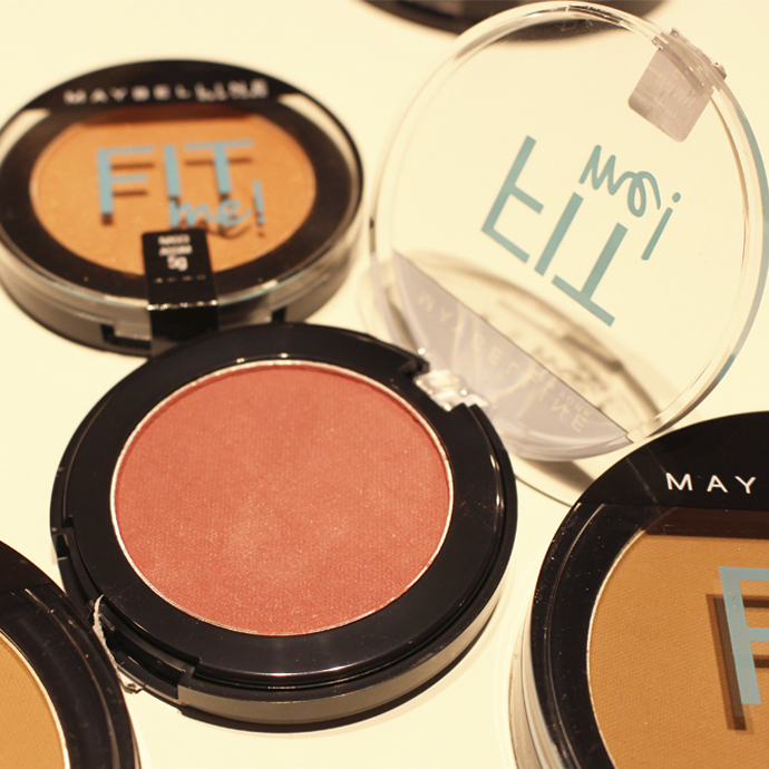 ppf maybelline 9
