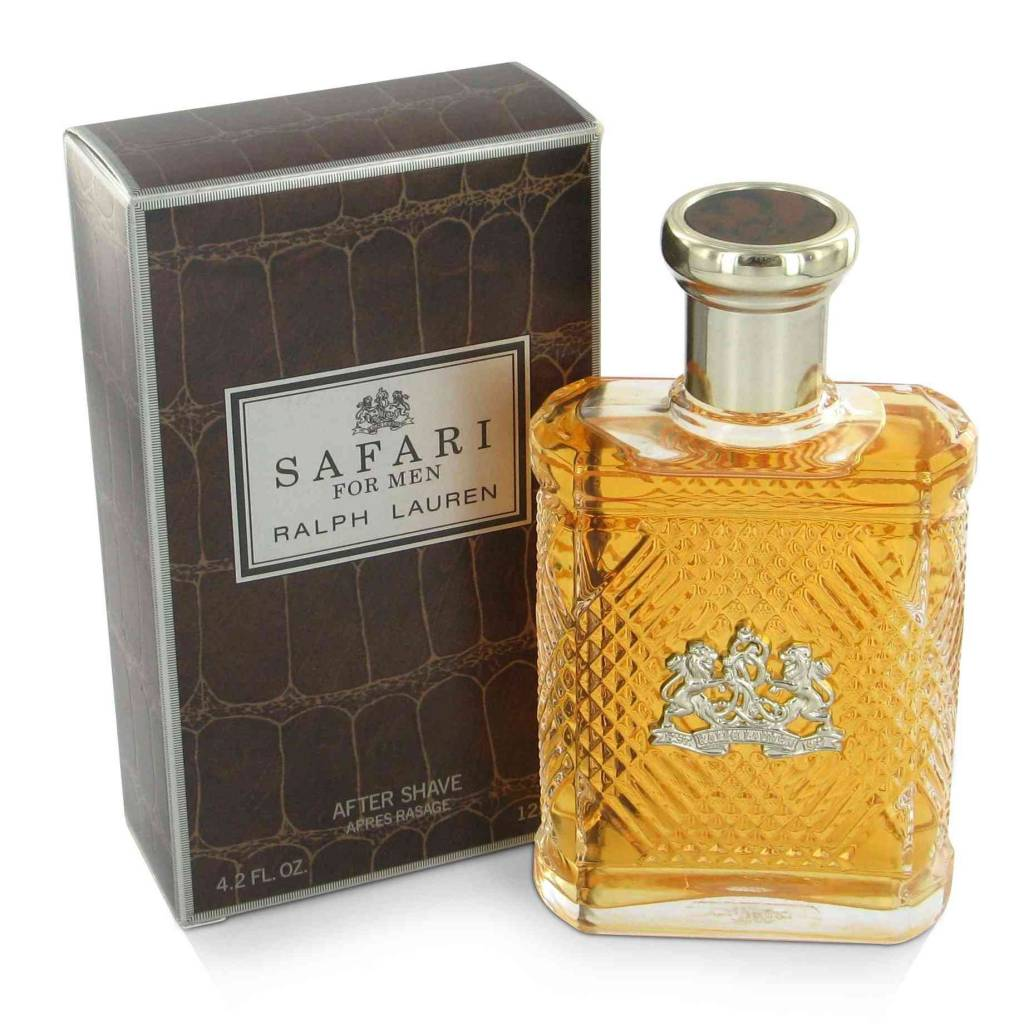ralph-lauren-safari-men-eau-de-toilette-125-ml