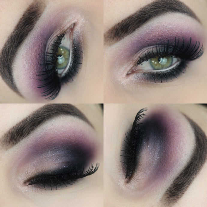 smokey-eyes=-purple