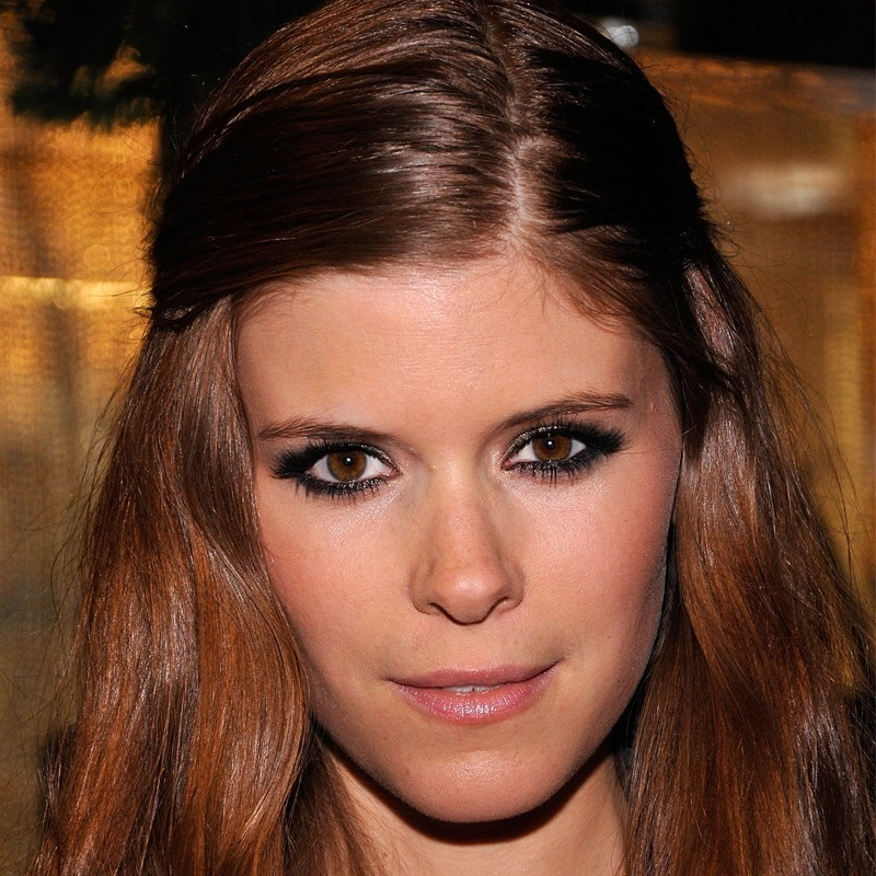 Kate Mara é pisciana do dia 27/02