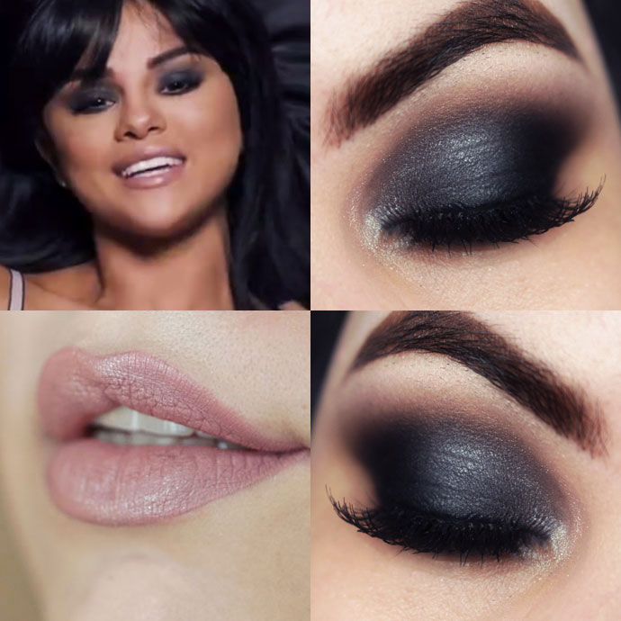 selena-gomez-hands-to-myself-makeup-04