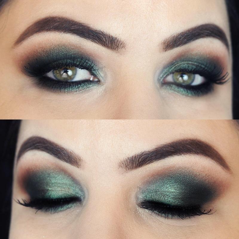 fazolhao-makeup