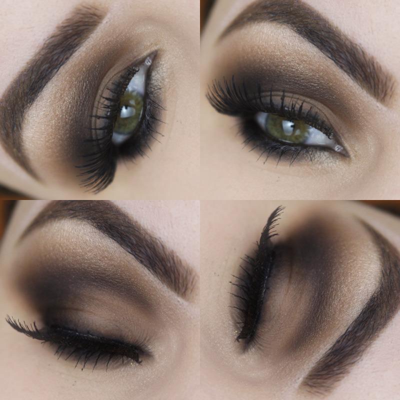 makeup-riri
