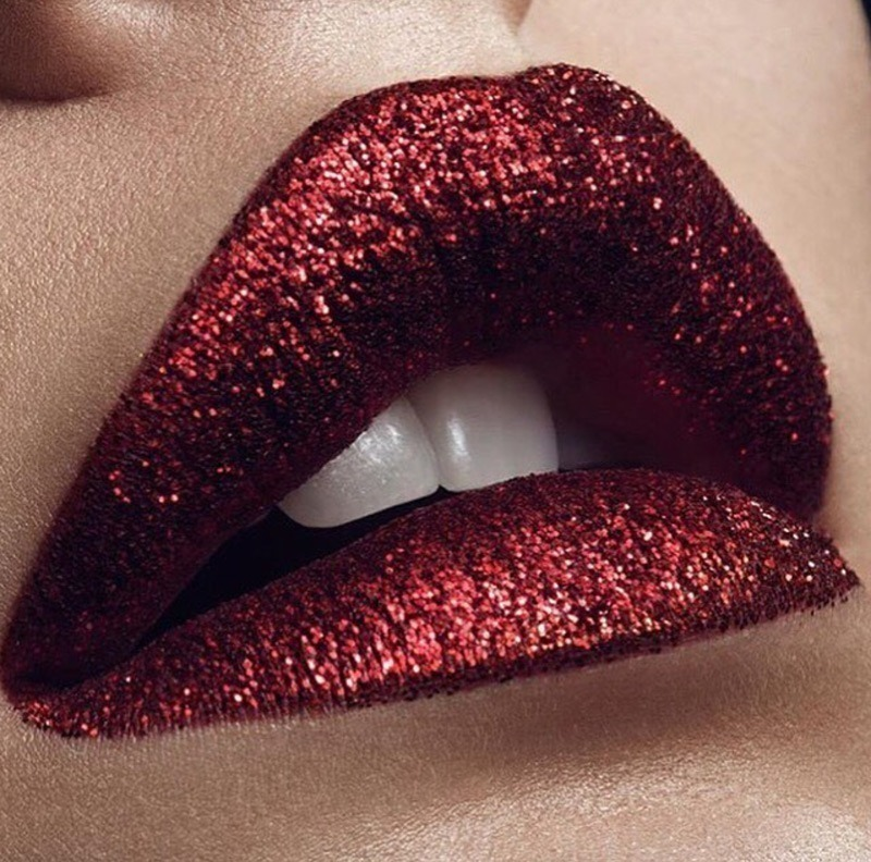 boca-glitter