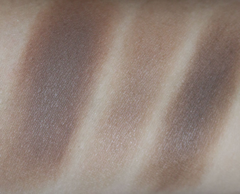 kyshadow-dupe-03