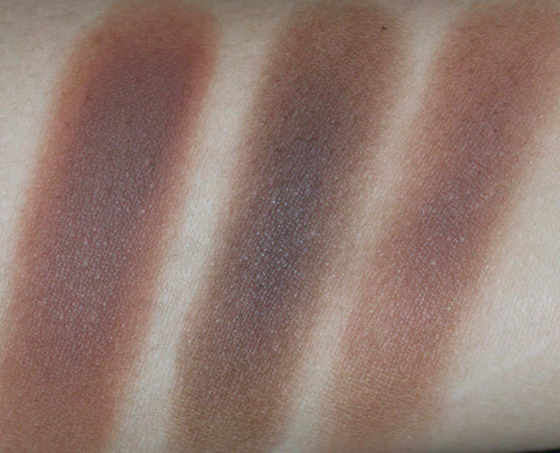 kyshadow-dupe-09