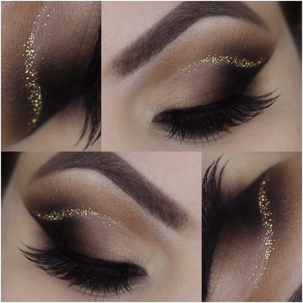 double-cut-makeup