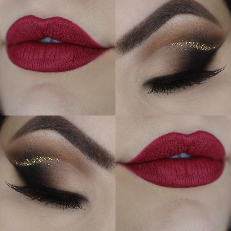 makeup-christmas-maquiagem-natal