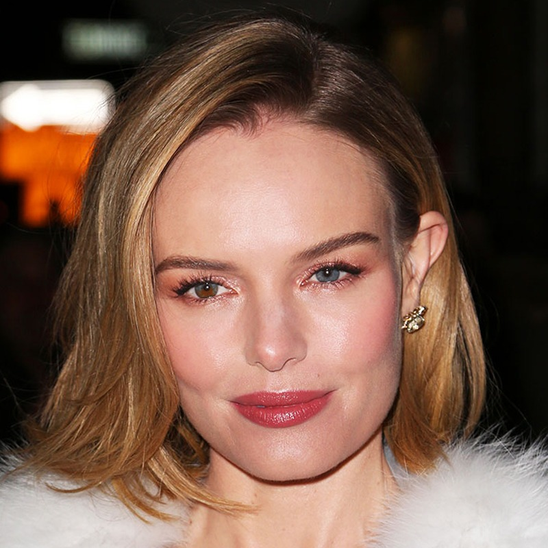 Kate Bosworth é capricorniana do dia 02/01