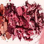5 DICAS para consertar suas maquiagens