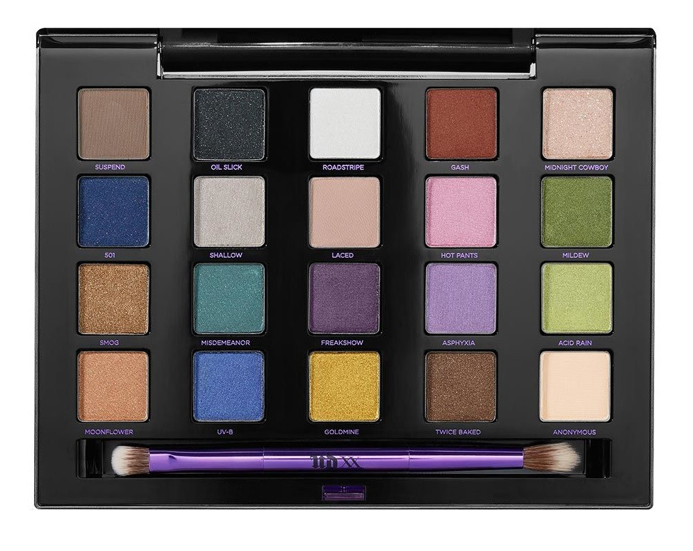 urban-decay-vice-ltd-reloaded-palette-shades-1