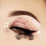 Top 15 makes babadeiras da maquiadora Sunny Mint