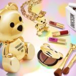 Moschino x Sephora Collection Bear: a parceria mais fofa do momento