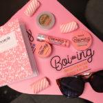 Conheça a Nova Coleção de Corretivos da Benefit Cosmetics