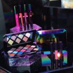 Galaxy Collection: a nova coleção da Fenty Beauty está chegando