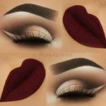 10 Makes da @beautybypalmira para se inspirar