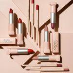 Gigi Hadid lança coleção de maquiagem com a Maybelline