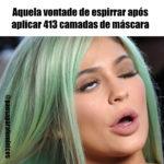 Os 15 Melhores Memes já Publicados no @pausaparafeminices