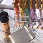 Como Transformar a Cor de uma Base Utilizando Corretivo Colorido