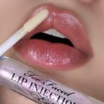 Lip Injection da Too Faced