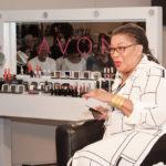 Entrevista Exclusiva com a Maquiadora de Hollywood Marietta Carter-Narcisse