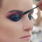 Eye Gloss da Chanel
