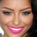 Makes lindos de Katerina Graham, a Bonnie de Vampire Diaries