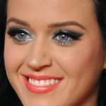 10 makes incríveis de Katy Perry