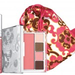 Kit Milly Trend Pretty in Prints da Clinique