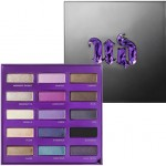 Urban Decay 15th Anniversary Eyeshadow Palette
