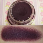 Paint Pot Hyperviolet da MAC