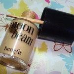 Iluminador Moon Beam da Benefit
