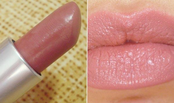 batom mac rosa cor de boca