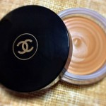 Bronzer em gel: Soleil Tan de Chanel Bronzing Makeup Base