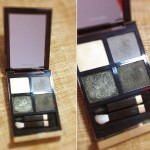 Paleta de sombras Sahara Haze do Tom Ford