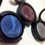 Sombras Extra Dimension da MAC