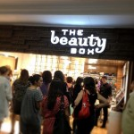 The Beauty Box: a nova loja do grupo Boticário