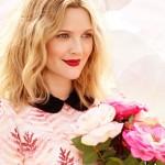 Flower Cosmetics: a linha de beleza da Drew Barrymore!