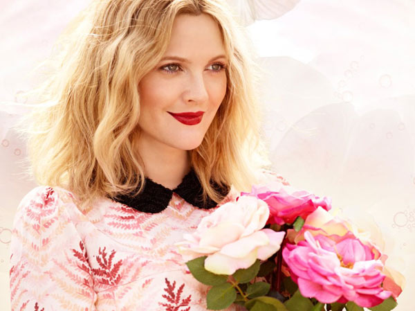 drew-barrymore-flower-cosmetics