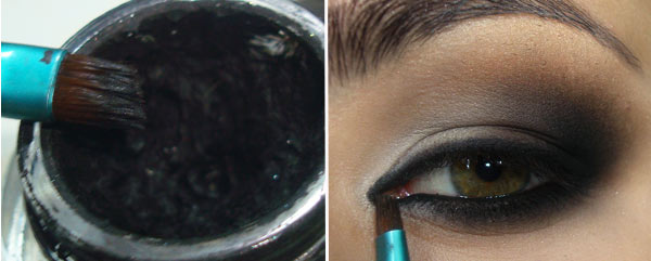 maquiagem-neutra-08
